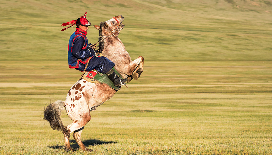 galle-3-mongolia-nomadic-show.jpg