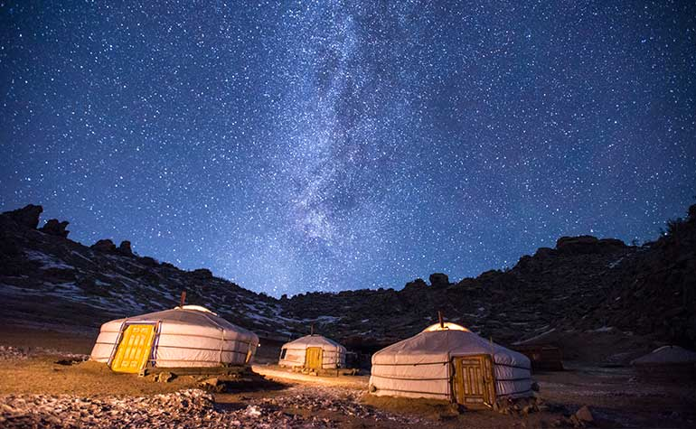 mongolian_starry_night.jpg